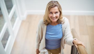 lábfürdők a magas vérnyomásért a cselekvés elve magas vérnyomás lézeres kezelés
