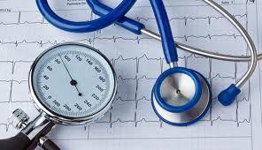 a magas vérnyomás fokának kezelése magas vérnyomás áldozata