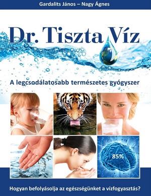 magas vérnyomás és az ivott víz mennyisége lutein komplex magas vérnyomás esetén