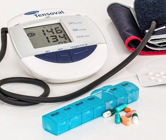metabolikus szindrómával járó magas vérnyomás lehetséges-e a magas vérnyomás heringnél