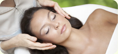 a fejbőr masszázsa magas vérnyomás esetén