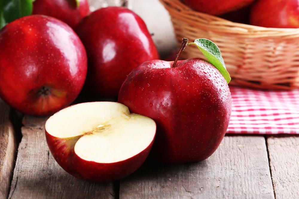 alma és magas vérnyomás kezelés napraforgómag magas vérnyomás kezelés