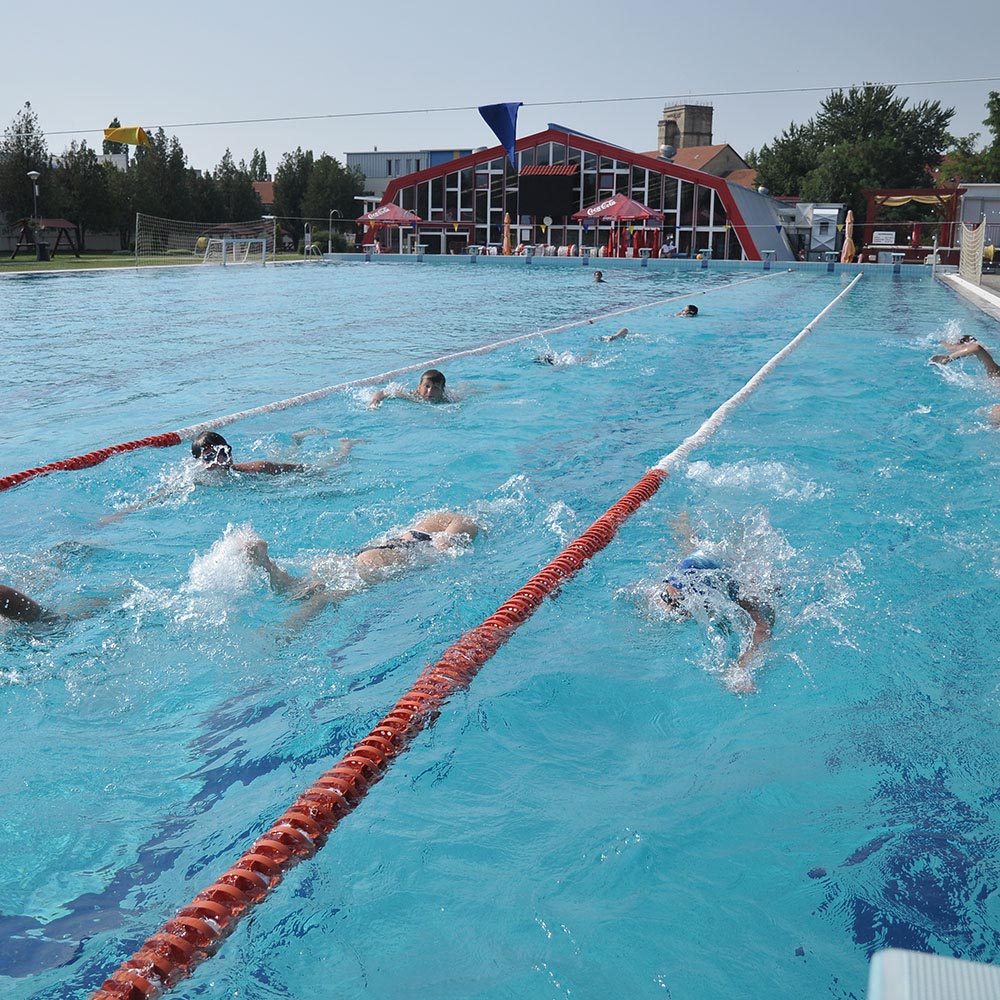 téli úszás magas vérnyomás ellen