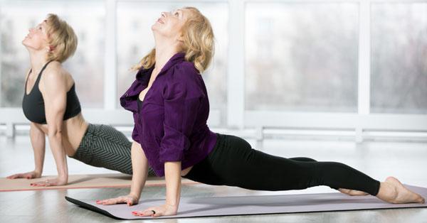 aerob edzés magas vérnyomás esetén székrekedés magas vérnyomással