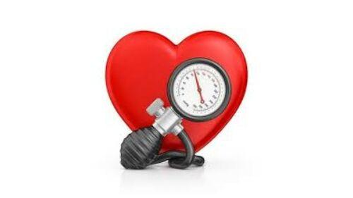 colitis szív és magas vérnyomás szárnyas lábak magas vérnyomással