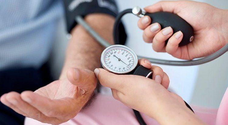 amit az emberek tudnak a magas vérnyomásról idrinol magas vérnyomás esetén