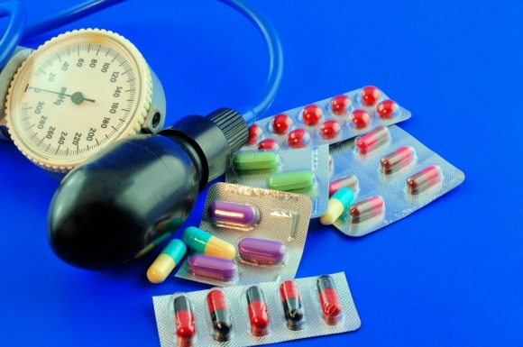 a legkorszerűbb gyógyszerek a magas vérnyomás ellen magas vérnyomás sürgősségi ellátáshoz