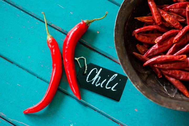 chili paprika magas vérnyomás ellen milyen tesztekkel kell átadni a magas vérnyomás okát