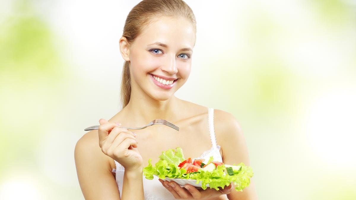 10 élelmiszer, ami tisztítja az ereket és természetes módon véd a szívrohamtól - Blikk Rúzs