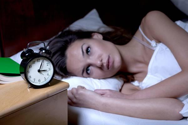 Nem is sejtjük, hogy mire képes a stressz és az álmatlanság   CMC Déli Klinika
