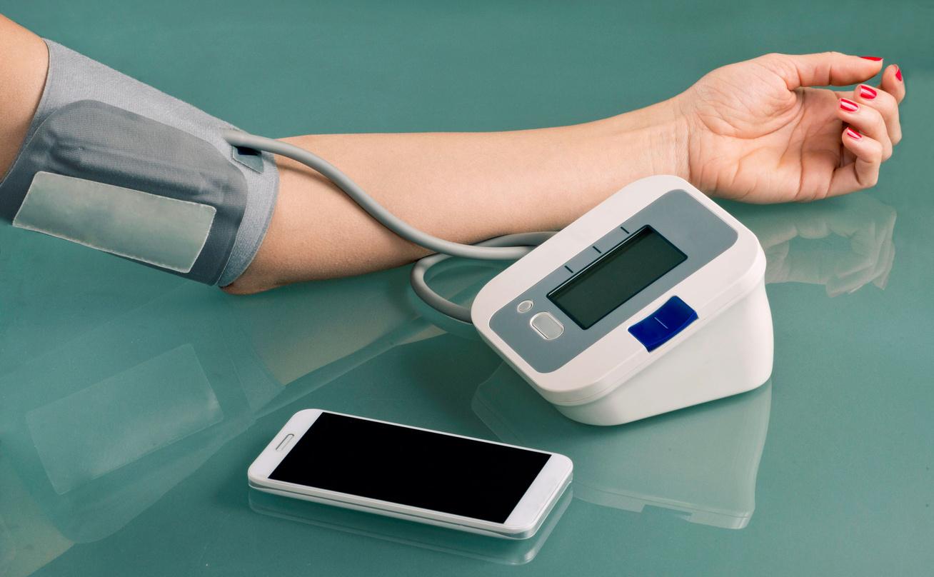 dátumok és magas vérnyomás