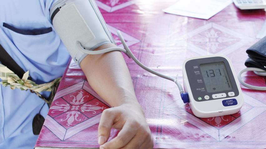 olcsó magas vérnyomás esetén