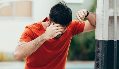 magas vérnyomás harcművészetek