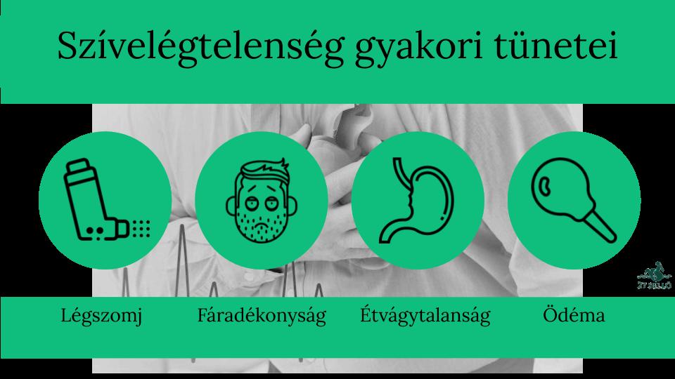 a magas vérnyomás kockázati tényezőinek korrekciója magas vérnyomás kezelésére szolgáló fórumok