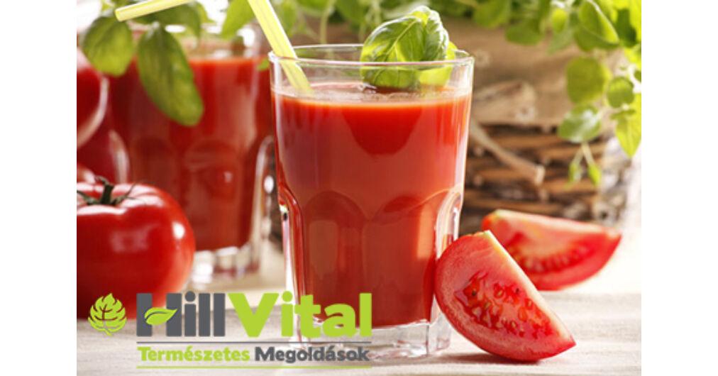 Ez a 7 étel csökkenti a vérnyomást | Well&fit