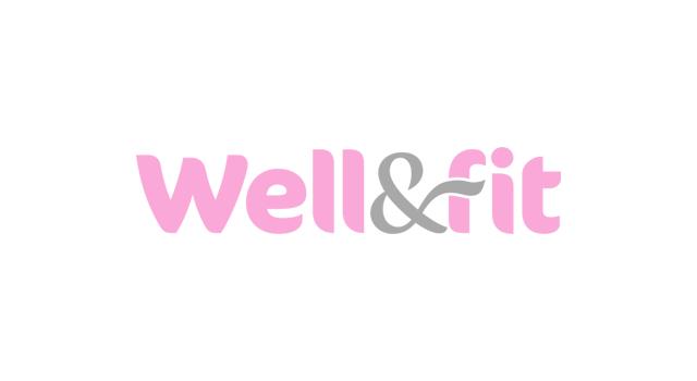 ecg szív magas vérnyomás konzultáció a magas vérnyomásról