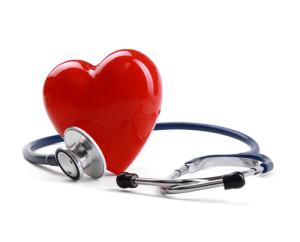 30 éves vagyok és magas vérnyomást diagnosztizáltak nálam magas vérnyomás esetén milyen termékeket kell megtagadni