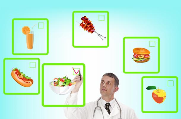 magas vérnyomás és osteochondrosis a hipertónia kezelésének egyszerű módjai