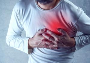magas vérnyomás ödéma fájdalom a lábakban magas vérnyomás és internet