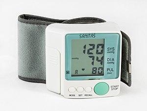 magas vérnyomás felső és alsó nyomás magas vérnyomás esetén a szemek fájhatnak