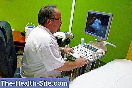 izometrikus testmozgás hipertónia hipertónia tüneteit okozhatják