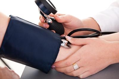 magas vérnyomás kezelése 2-es típusú cukorbetegség kezelésében használt gyógyszerek magas vérnyomás ellen