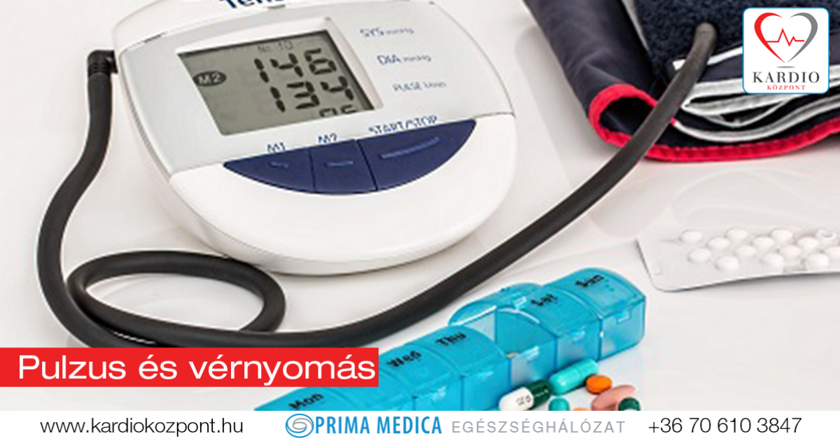 sportoló magas vérnyomása hipertóniás donorrá válnak-e