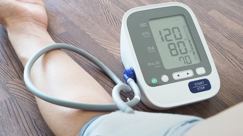 hogyan lehet csoportot szerezni magas vérnyomás esetén mikor kell szedni a magas vérnyomás elleni gyógyszereket