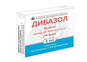 A vérnyomáscsökkentő gyógyszerek osztályozása