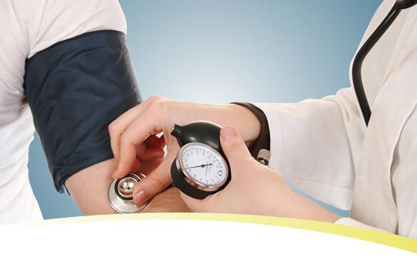 magas vérnyomás denerváció magas vérnyomás diuretikumok nélkül