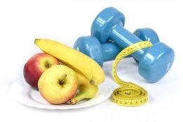 egészséges életmód és magas vérnyomás magas vérnyomás és herpesz
