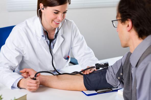 egészségügyi csoport hipertónia masszázs magas vérnyomásért Verbov szerint