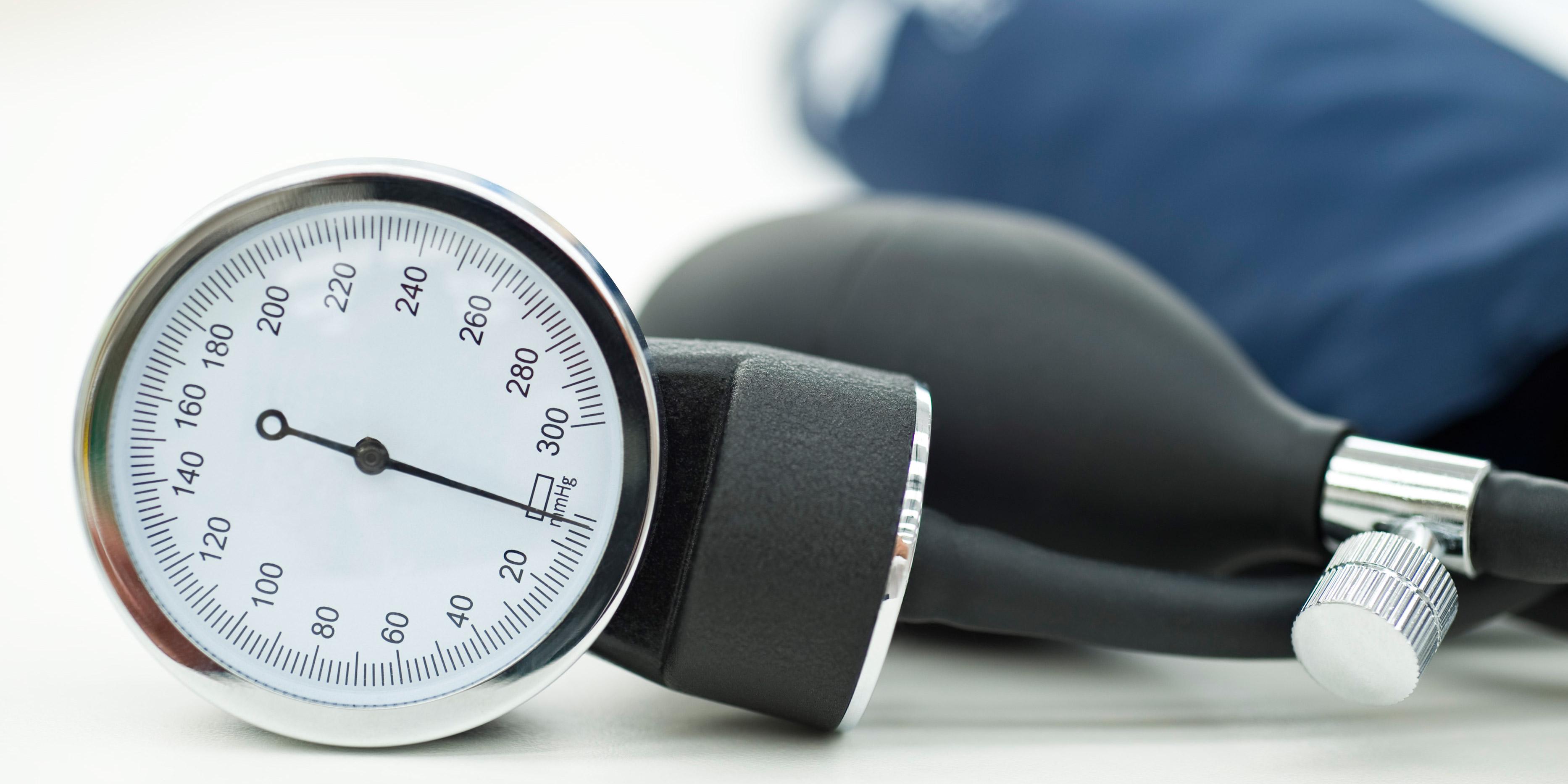 esettörténet a gyermekgyógyászatban magas vérnyomás az 1 fokú magas vérnyomás fogyatékosság