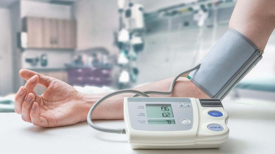 magas vérnyomás panaszok mintája állandóan magas vérnyomás elleni tablettákat szed