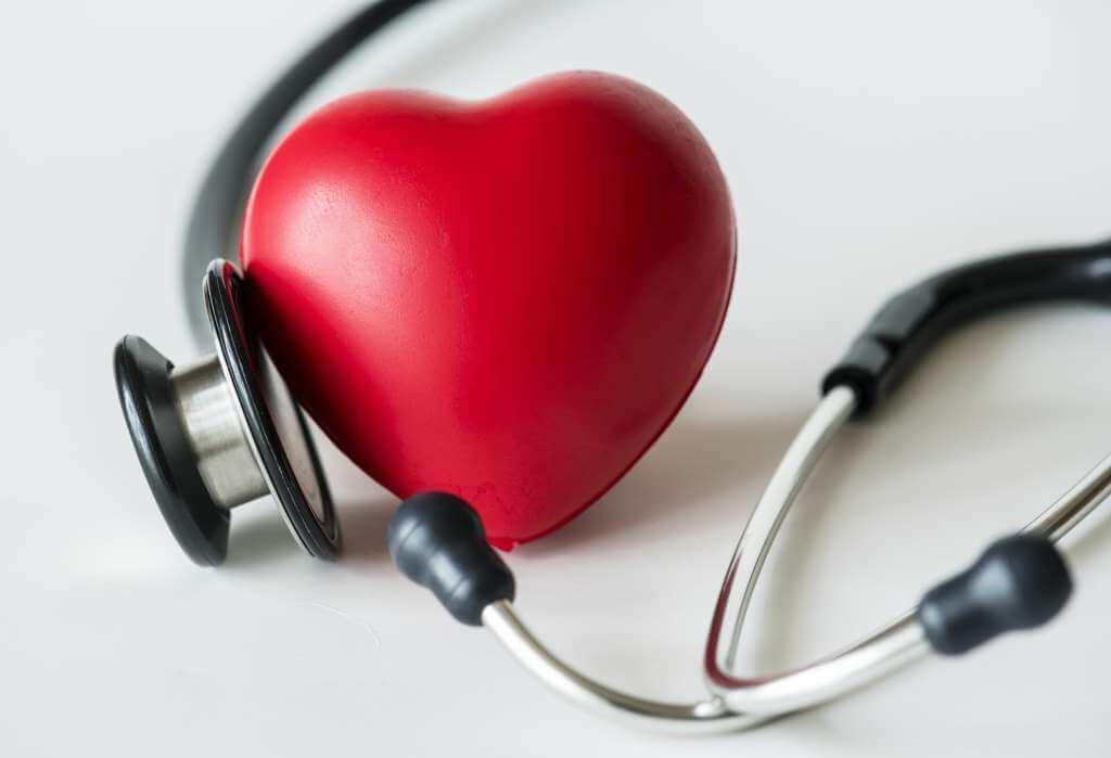 apilak magas vérnyomás esetén miért nem lehet magas vérnyomásban szenvedő donor