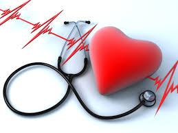 három fokú magas vérnyomás
