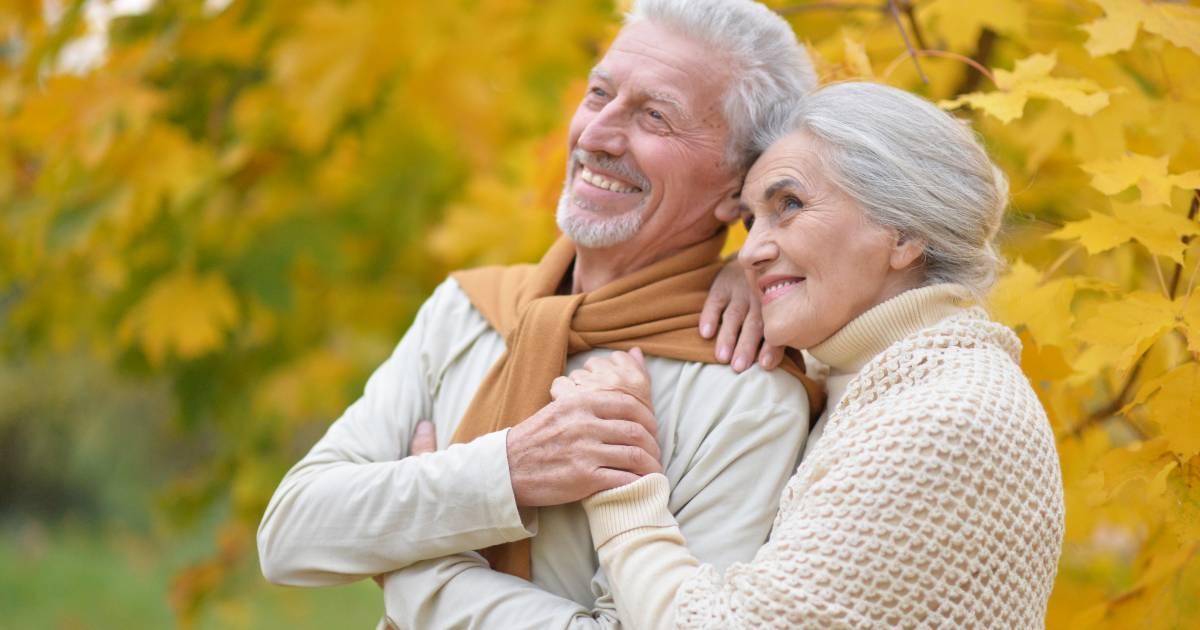 hipertónia cervicothoracicus osteochondrosissal bogár gyógyszer férfi magas vérnyomás kezelés
