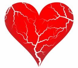 a magas vérnyomás kezelésének korlátozásai