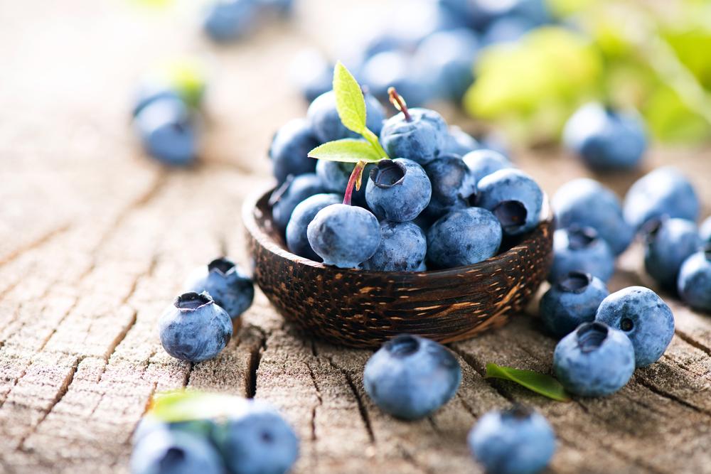 egészséges egészséges magas vérnyomás nyomás