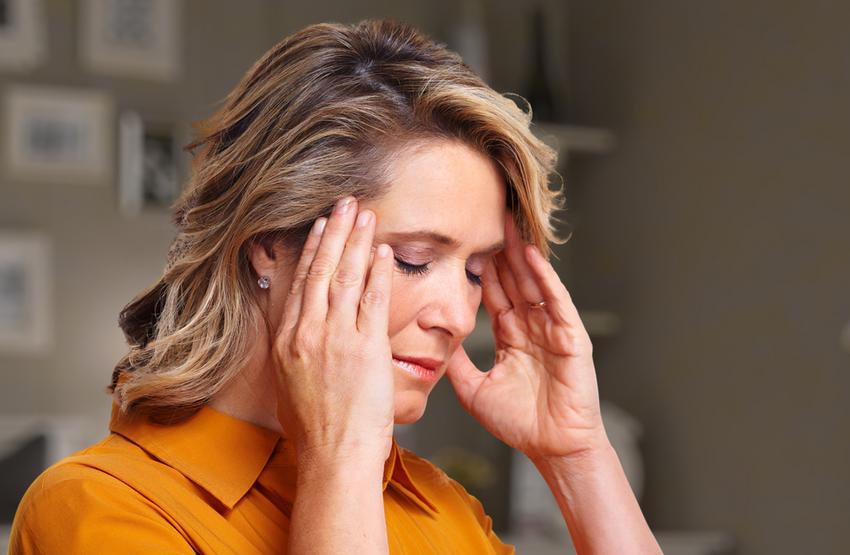 Fáradt, ingadozik a vérnyomása? Ez lehet az oka! - EgészségKalauz
