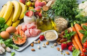 chili magas vérnyomás ellen aritmia és magas vérnyomás kezelése népi gyógymódokkal