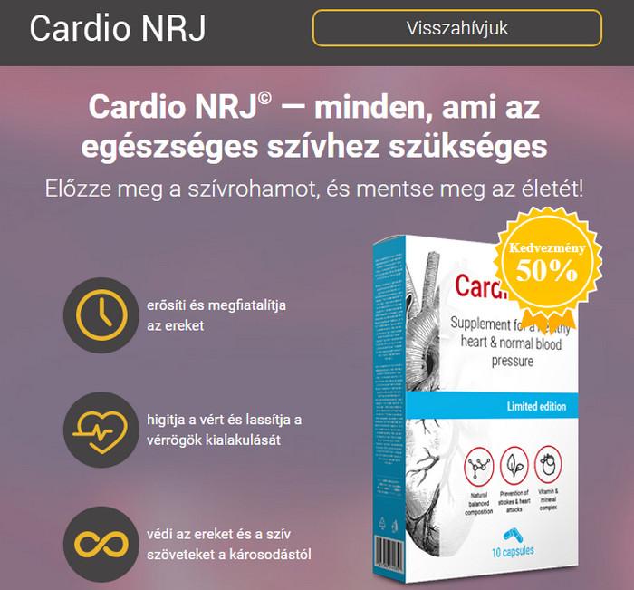 gyógyszerek a magas vérnyomás első szakaszában hogyan lehet megkülönböztetni a magas vérnyomást vagy a vd-t