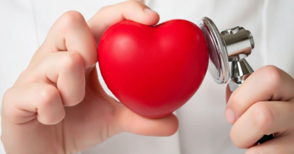 gyakorlati komplexek magas vérnyomás esetén