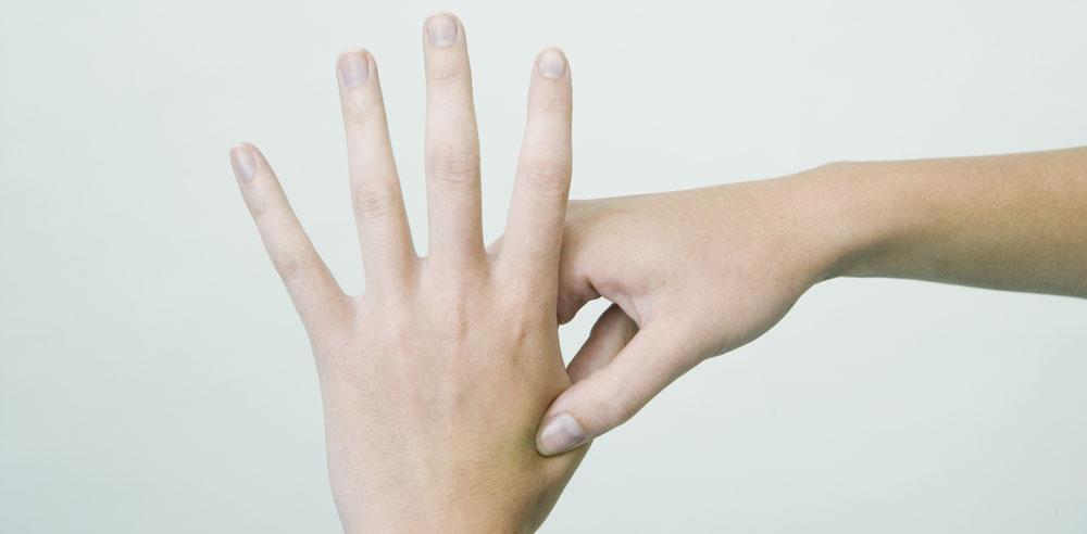 hideg kezek magas vérnyomásban zselatin és magas vérnyomás