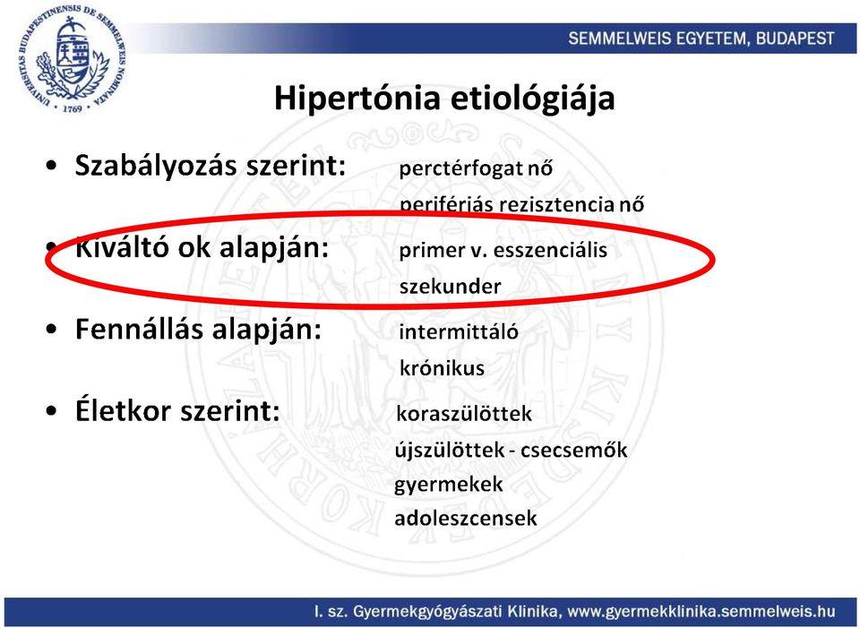 hipertónia adás magas vérnyomás és omega 3