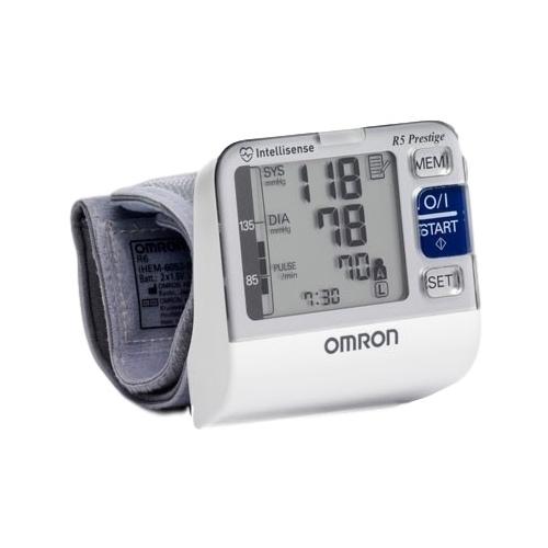 lehetséges-e 3 csoport fogyatékosságot kapni magas vérnyomás esetén milyen gyorsan gyógyul meg a magas vérnyomás