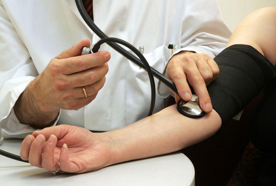 másodfokú magas vérnyomás ad rokkantságot hidromasszázs és magas vérnyomás