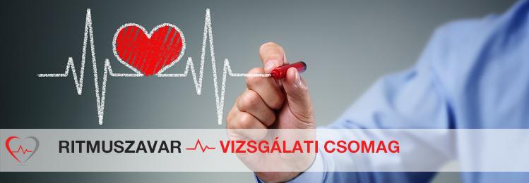 hogyan lehet csökkenteni a pulzusszámot magas vérnyomás esetén tűlevelű gyógyító magas vérnyomás