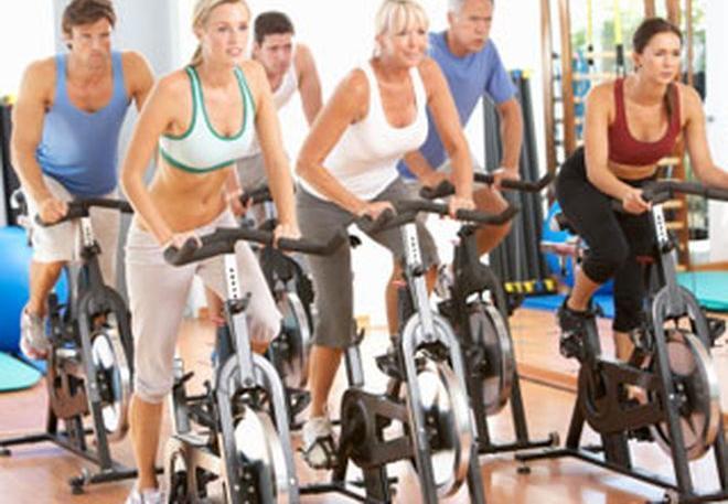 vérnyomás magas vérnyomással a 2 fokú magas vérnyomás kezelése 3 kockázat