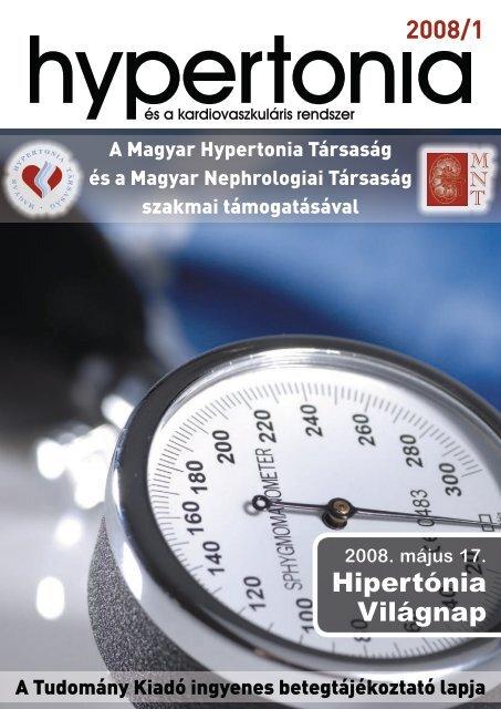 tenisz magas vérnyomás ellen tüdőödéma hipertóniával
